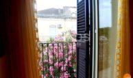 Appartamento nei pressi della Villa Comunale – Noto
