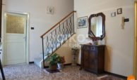 Casa con terrazzo panoramico a Noto