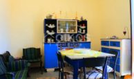 Casa con terrazzo in via Ducezio a Noto
