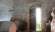 Caseggiato Piana Milo