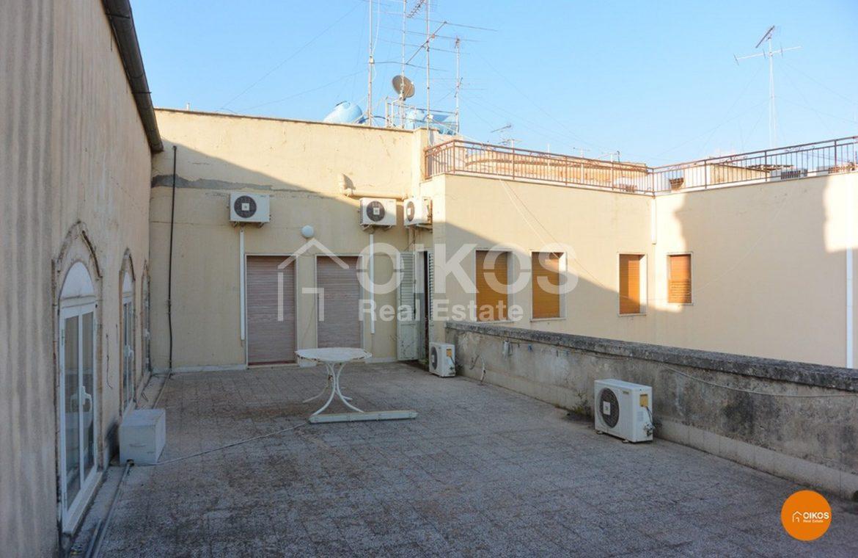 Collegio Aurispa