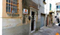 Corso Vittorio Emanuele, Noto - Casa singola in Vendita