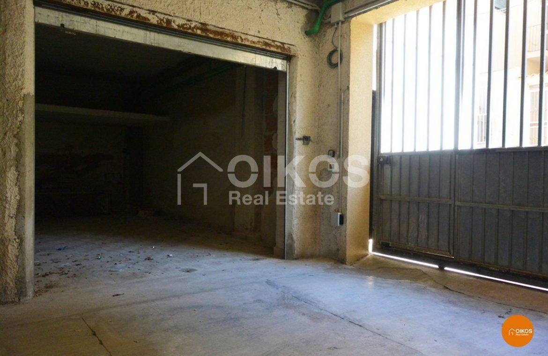 Garage via Maiore
