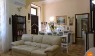 Casa singola in via Pirri, Noto