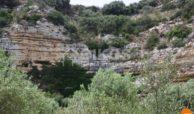 Tenuta fiume Irminio