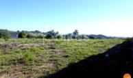 Terreno panoramico in vendita contrada Lenzavacche Noto