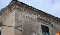 Appartamento storico via Garibaldi