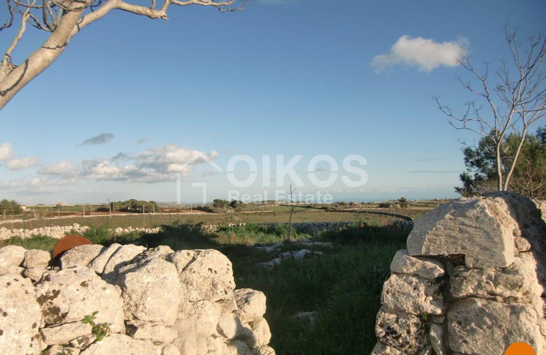 Casale Artemisia