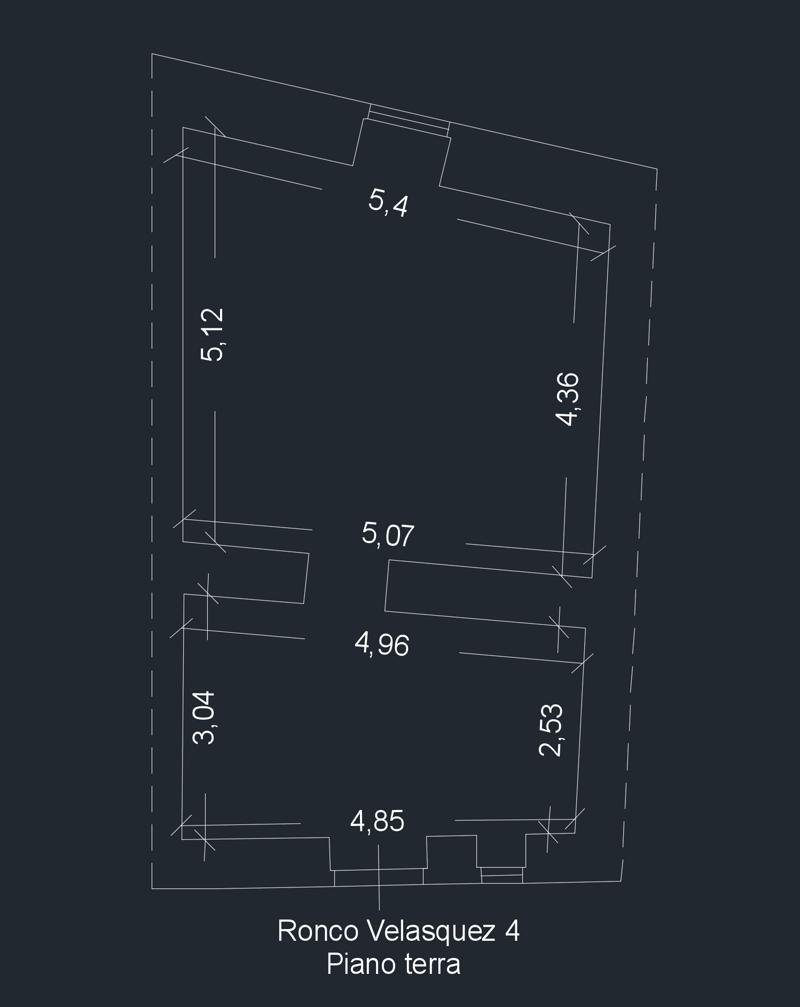 planimetria 42654