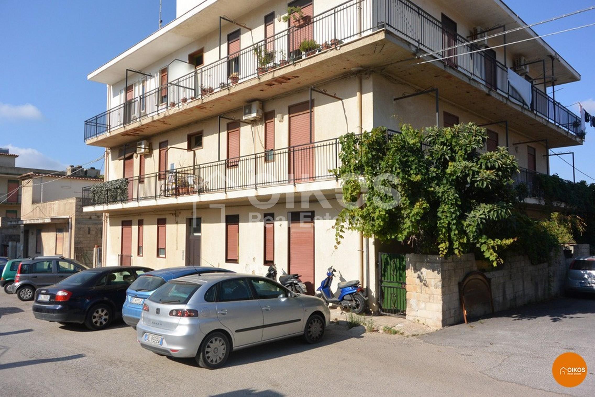 Appartamento Via Rizza 011 (1)
