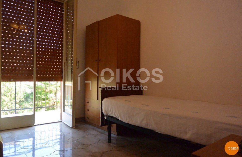 Appartamento Via Rizza 011 (10)