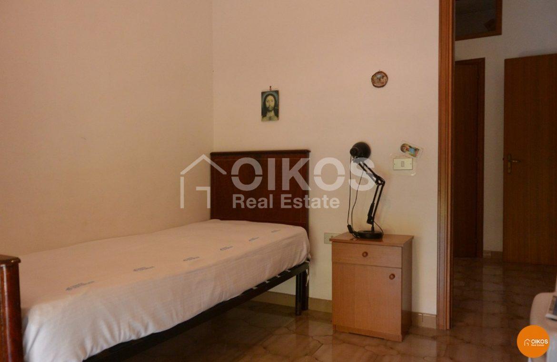 Appartamento Via Rizza 011 (11)
