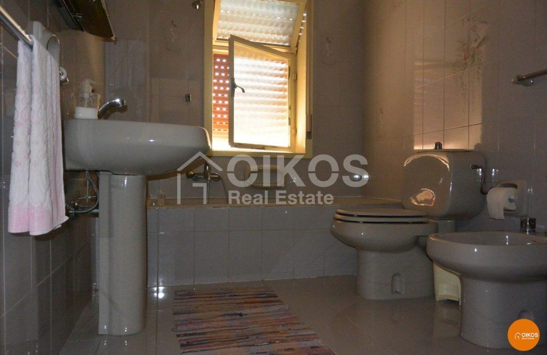 Appartamento Via Rizza 011 (12)