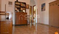 Appartamento Via Rizza 011 (2)