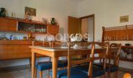 Appartamento Via Rizza 011 (3)