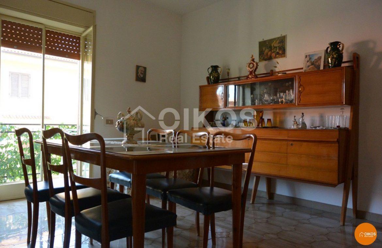 Appartamento Via Rizza 011 (4)