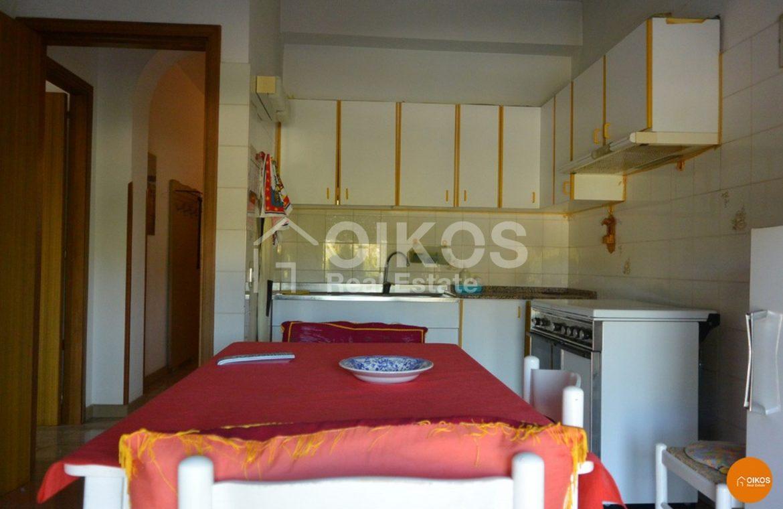 Appartamento Via Rizza 011 (5)