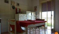 Appartamento Via Rizza 011 (6)