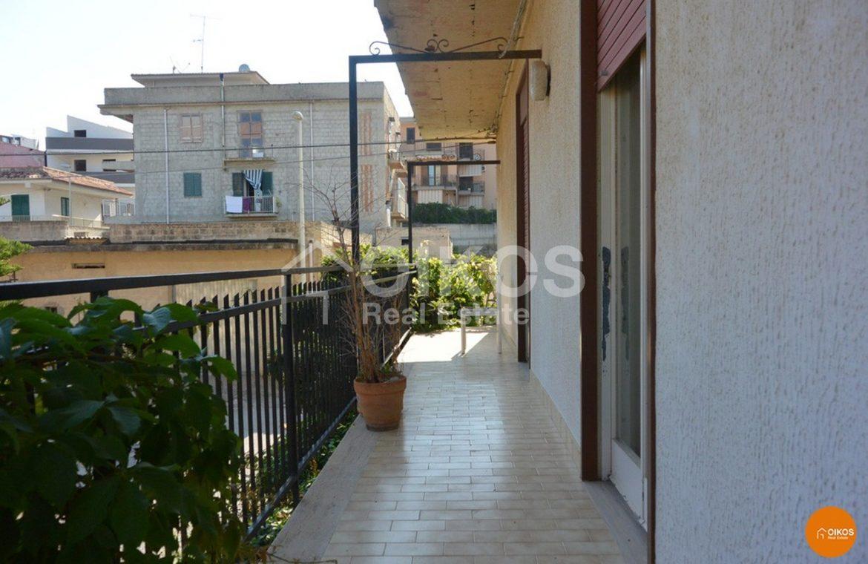 Appartamento Via Rizza 011 (7)