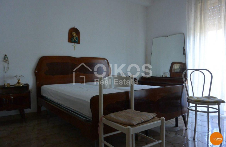 Appartamento Via Rizza 011 (8)