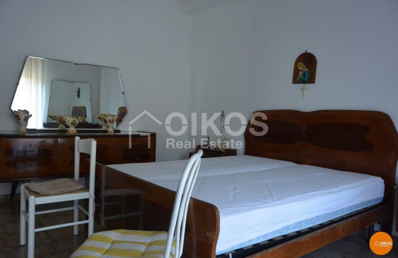 Appartamento Via Rizza 011 (9)