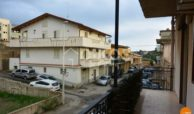 Appartamento Via Rizza