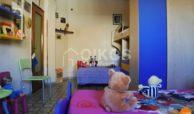 Appartamento con ascensore in via Vespucci