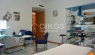 Appartamento con garage in Via Dei Mille