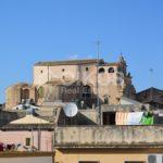 Appartamento in Via Roma 09