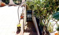 Appartamento in vendita a Lido di Noto (13)