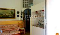Appartamento in vendita a Lido di Noto (15)