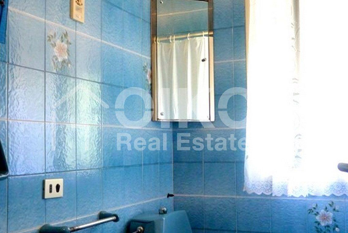 Appartamento in vendita a Lido di Noto (22)