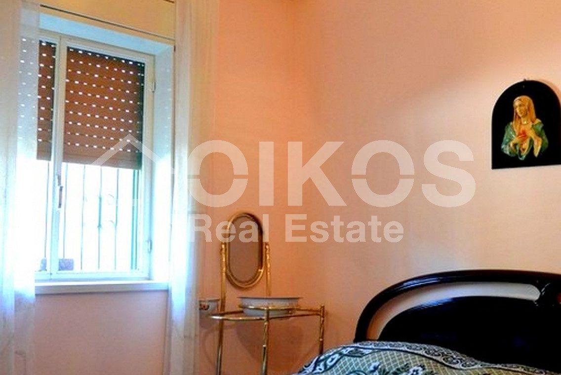 Appartamento in vendita a Lido di Noto (28)