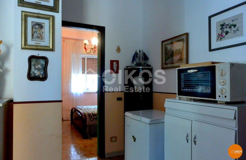 Appartamento in vendita a Lido di Noto (31)