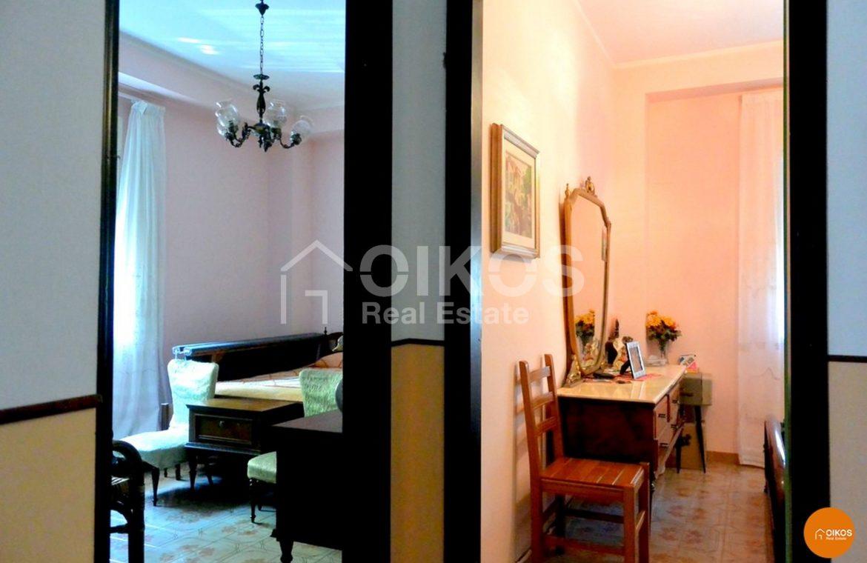 Appartamento in vendita a Lido di Noto (33)