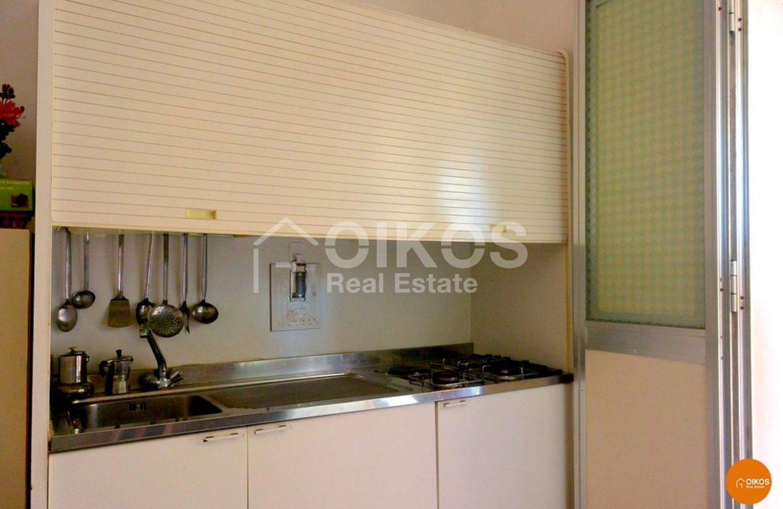 Appartamento in vendita a Lido di Noto (35)