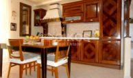 Appartamento via Don Milani