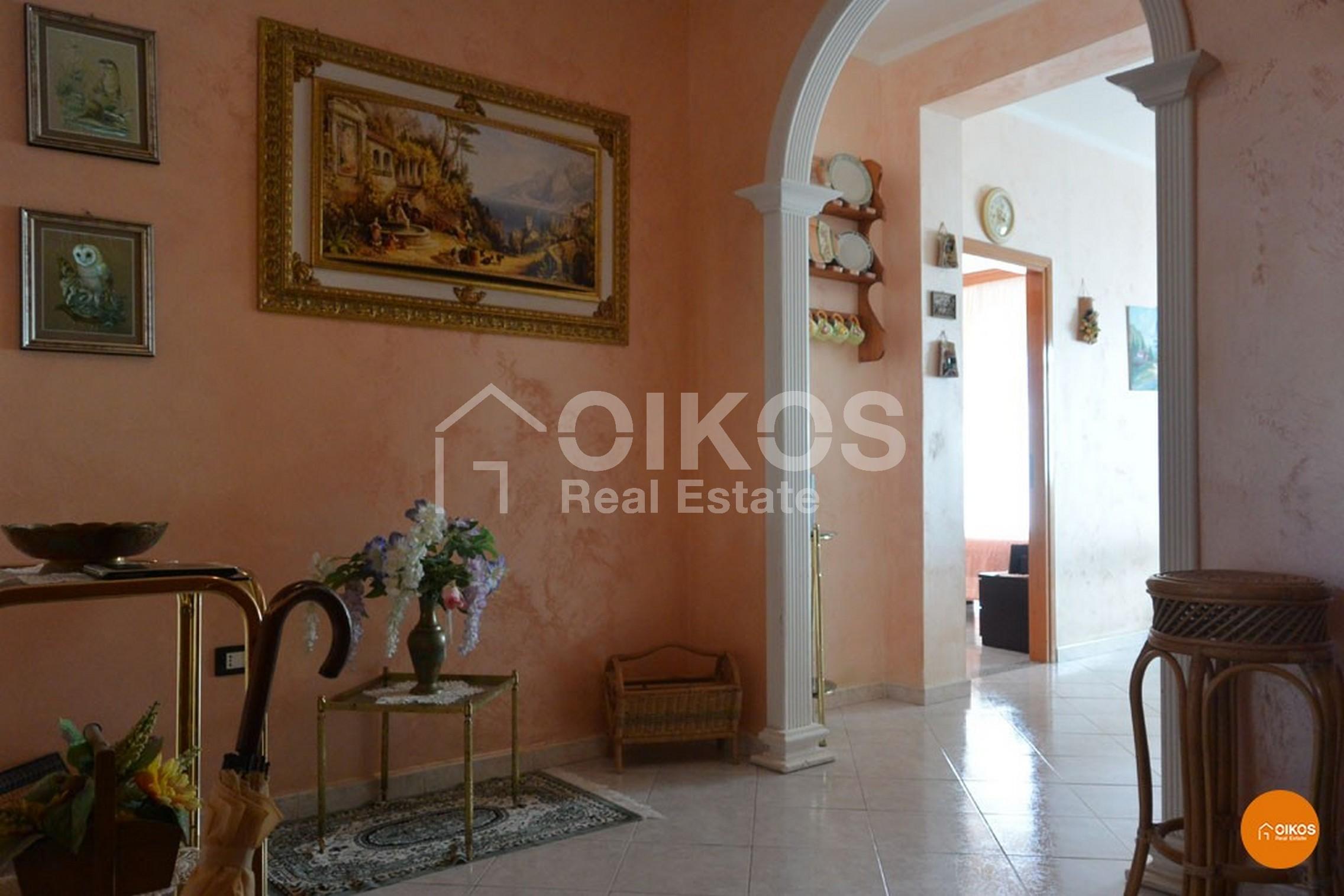 Appartamento via Rizza 012 (1)