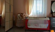 Appartamento via Rizza 012 (10)
