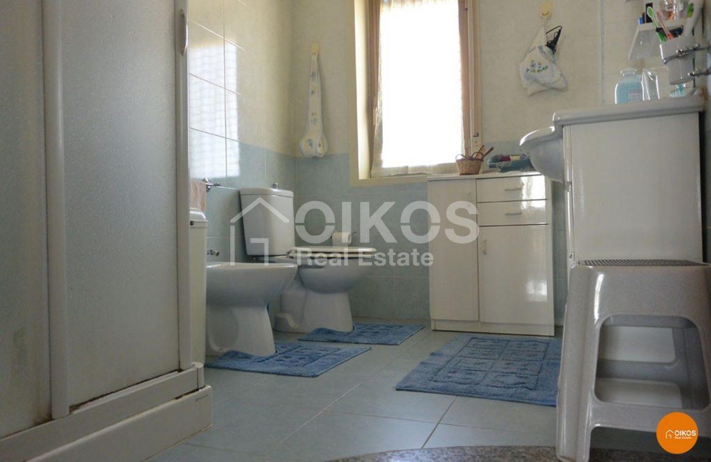 Appartamento via Rizza 012 (11)