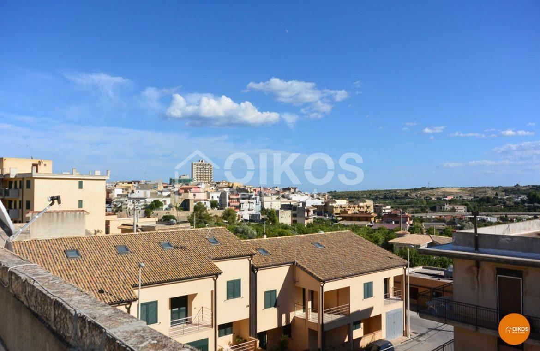 Appartamento via Rizza 012 (15)