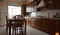 Appartamento via Rizza 012 (2)