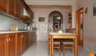 Appartamento via Rizza 012 (3)