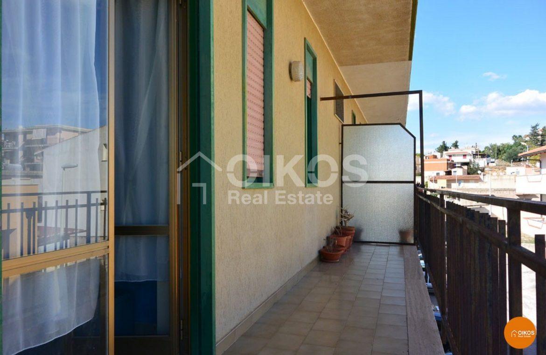 Appartamento via Rizza 012 (4)