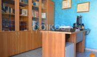 Appartamento via Rizza 012 (5)