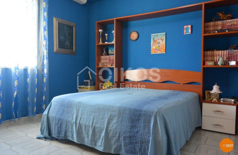 Appartamento via Rizza 012 (6)