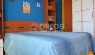 Appartamento via Rizza 012 (7)