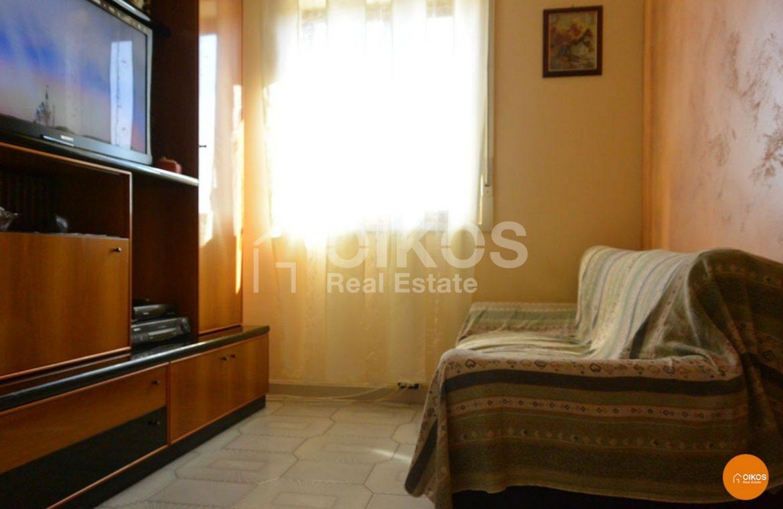 Appartamento via Rizza 012 (8)