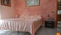 Appartamento via Rizza 012 (9)