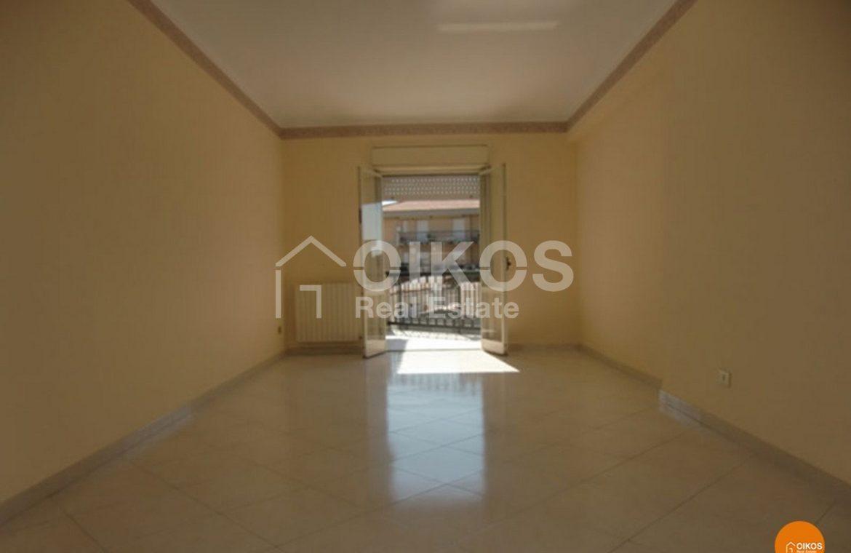 Appartamento via Salvemini 03